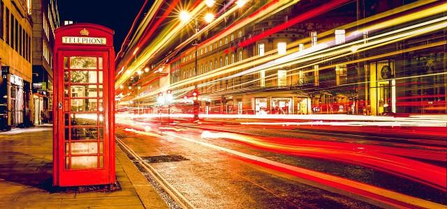3 giorni a Londra tra musei, parchi e marmellata di fragole