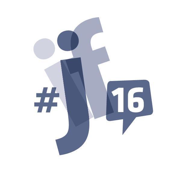 Festival Internazionale del Giornalismo 2016, incontri e workshop a Perugia dal 6 al 10 aprile