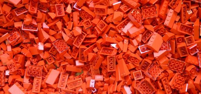 City Lego, a Roma la città di mattoncini più grande del mondo