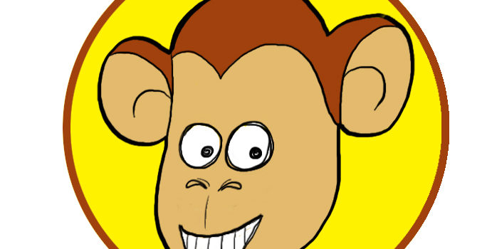 Spot – Monkey Channel