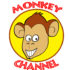Spot – Monkey Channel