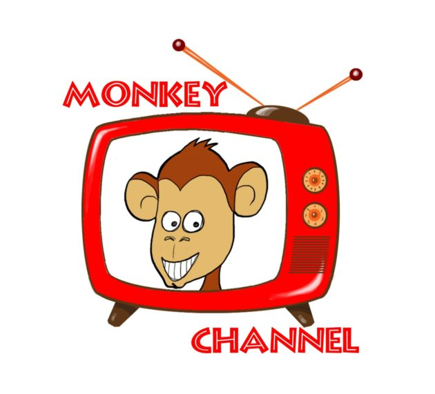Coming Soon – Monkey Channel