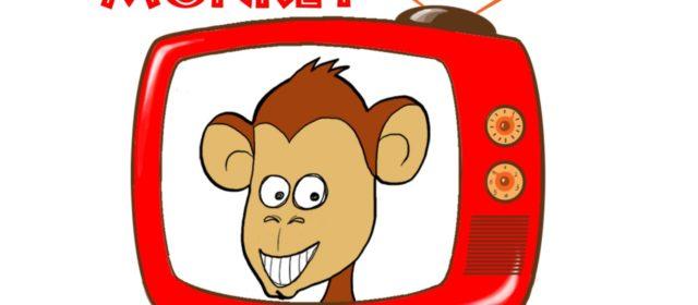 Coming Soon – Monkey Channel